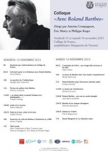 Affiche Colloque Roland Barthes[1]-page-001